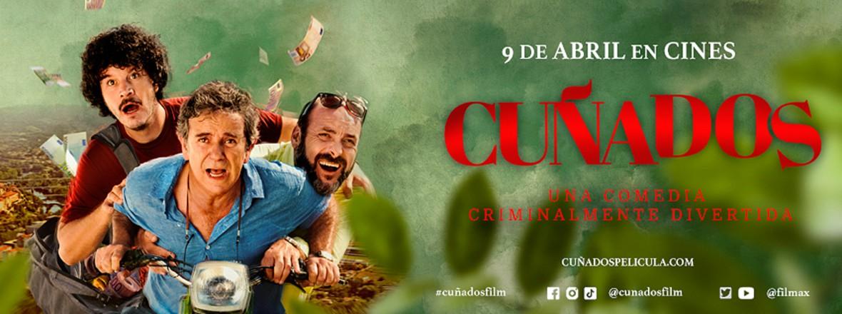 C - CUÑADOS